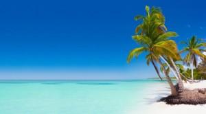 Cruzeiro pela Rep. Dominicana e Antilhas com Punta Cana *NOVIDADE