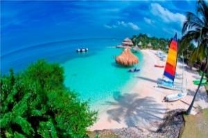CRUZEIRO PELO CARIBE: CARTAGENA, CURAÇAO, BONAIRE, ARUBA E PANAMÁ